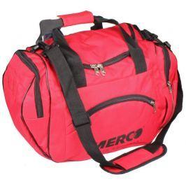 sportovní taška 112 velikosti junior, senior senior Ostatní doplňky