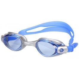 Merlin plavecké brýle bronzová