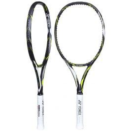 EZONE DR 100 Lite 2016 tenisová raketa G2
