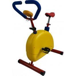 Mechanický rotoped pro děti FT 03B