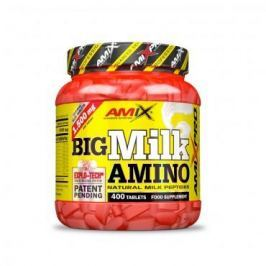 Amix Big Milk Amino 250 tab.