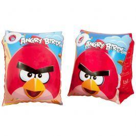 Aqua-Speed Angry Birds