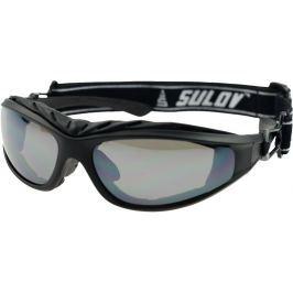SULOV ADULT II