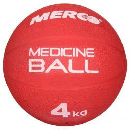 Single gumový medicinální míč 2 kg
