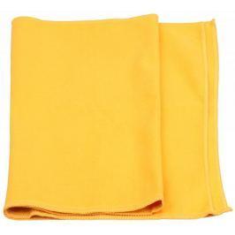 Endure Cooling chladící ručník, 31x84cm modrá