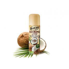Best Joy 100% Kokosový olej na vaření ve spreji