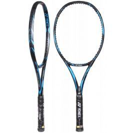 EZONE DR 98 2016 tenisová raketa G2;modrá