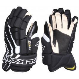 Alkali RPD Comp SR hokejové rukavice 15