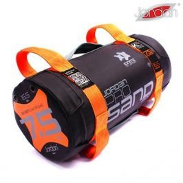 Powerbag JORDAN 7,5 kg oranžový