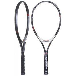 MxG 5 tenisová raketa G3