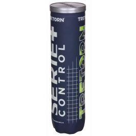 Serie+Control tenisové míče 4 ks