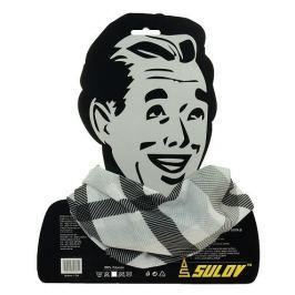 30401ce84f3 Porovnání Sulov Sportovní šátek bílý