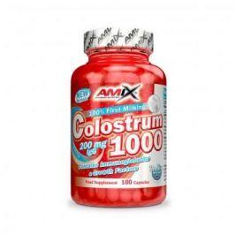 COLOSTRUM 1000MG 100 caps.