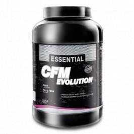 Essential CFM Revolution 2250g brusinka