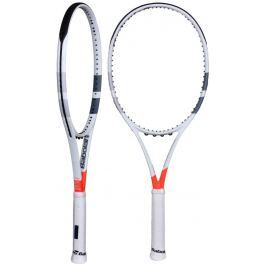 Pure Strike 100 2017 tenisová raketa G3