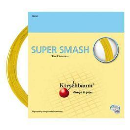 Super Smash tenisový výplet  12m 1,30