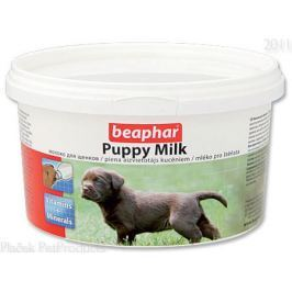 Beaphar PUPPY MILK - 200g