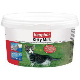 Beaphar KITTY MILK - 200g