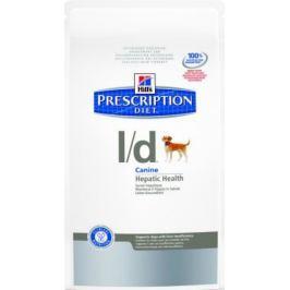 Hills Canine l/d (dieta) - 5kg