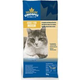 CHICOPEE cat INDOOR - 2kg