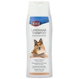 Šampon (trixie) LANGHAAR - 250ml
