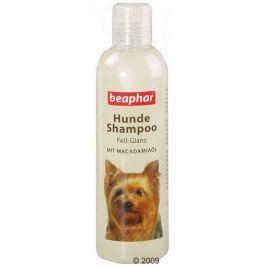 Šampon (beaphar) ProVitamin pro obnovu srsti - 250ml
