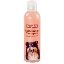 Šampon (beaphar) ProVitamin proti zacuchávání - 250ml