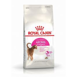 Royal Canin EXIGENT AROMATIC - 400g