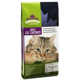 CHICOPEE cat CASTRATE - 2kg