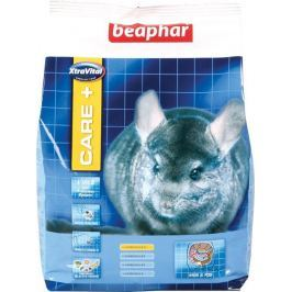 Beaphar CARE+ činčila - 1,5kg