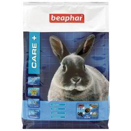 Beaphar CARE+ králík - 250g