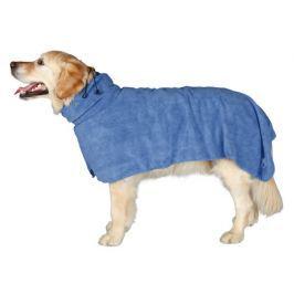 Trixie dog Župan pro psa - S 40cm