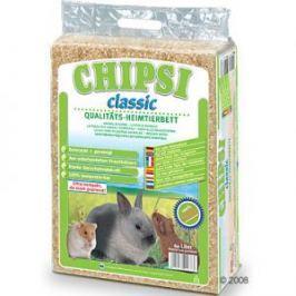 HOBLINY CHIPSI CLASSIC - 15l/1kg