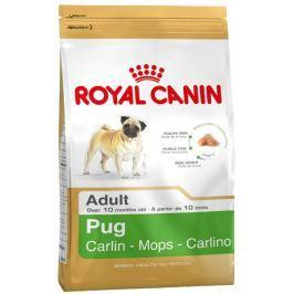 Royal Canin MOPS - 1,5kg