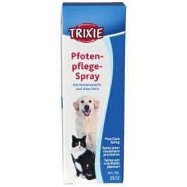 Trixie ochranný sprej na tlapky 50 ml