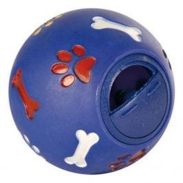 HRAČKA na pamlsky SNACK ball - 7cm