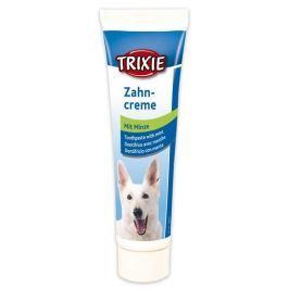 Trixie zubní pasta s mátou 100g