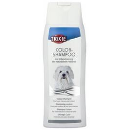 Šampon (trixie) Color WEISS 250ml