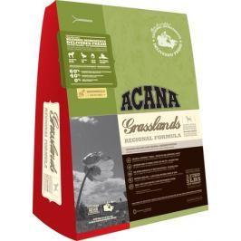 ACANA GRASSLANDS - 11,4kg