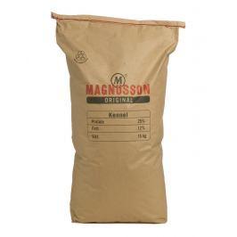 MAGNUSSON Original Kennel - 14kg