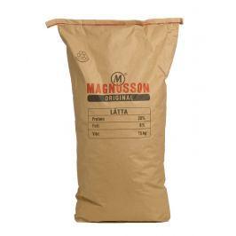 MAGNUSSON Original Lätta - 14kg Krmivo pro psy