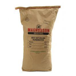 MAGNUSSON Original Naturliga - 14kg