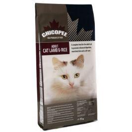 CHICOPEE cat ADULT LAMB - 15kg