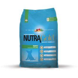 NUTRAGOLD PUPPY - 3 kg