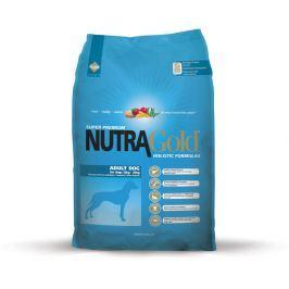 NUTRAGOLD ADULT - 3 kg