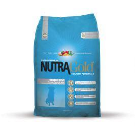 NUTRAGOLD SENIOR - 15 kg
