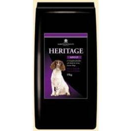 GILPA dog HERITAGE adult - 15kg