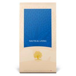 ESSENTIAL Nautical Living - 12,5kg