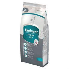 EMINENT ADULT MINI - 3kg