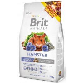 BRIT animals HAMSTER - 100g